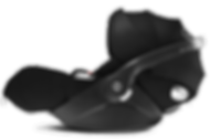 Cybex 2 Cl.png