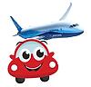 Car Seats Brisbane Airport.png