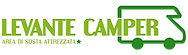 insegna campeggio_levante camper.jpg