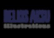 logo_Çalışma Yüzeyi 1.png