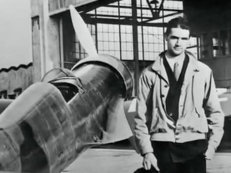 Autopsy | Howard Hughes - REELZ