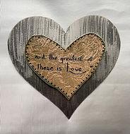 Heart-10.jpg