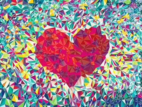 Love - part I