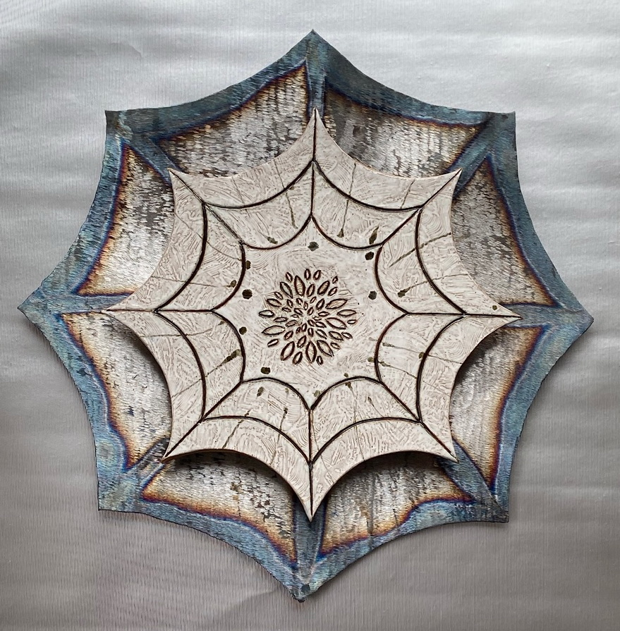Spider Web02