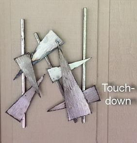 Touchdown1.JPG