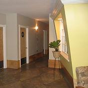 120-market-suites-center-bb0.jpg