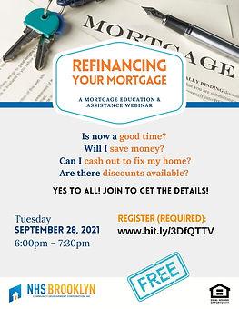 Refinance 09282021 final rev.jpg