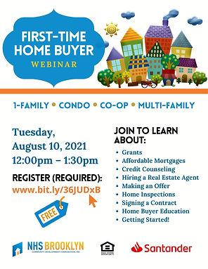 Home Buyer Webinar 08102021 flyer.jpg