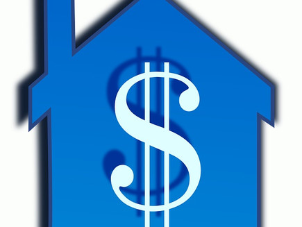NEW! Property Tax and Interest Deferral Program