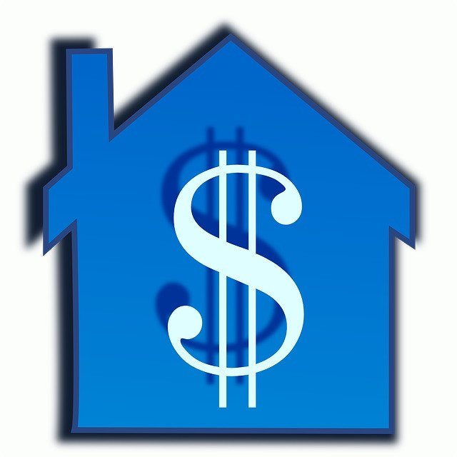 Property Tax and Interest Deferral Program PT AID NHS Brooklyn NYC Department of Finance Housing Resource Fair 2019