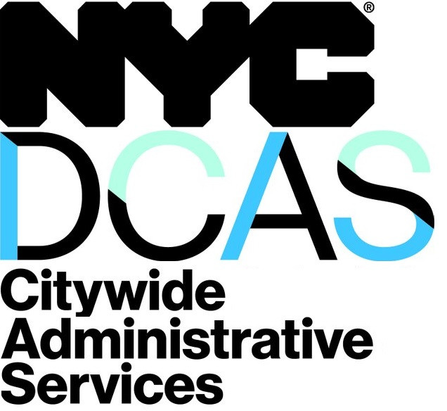 DCAS Citywide Administrative Services civil service exams schedule 2019