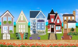 nhs brooklyn nyc seminars workshops classes events homeowners home buyers tenants 2019