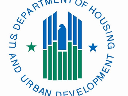 Home Buyers! Grant Limits Have Gone Up