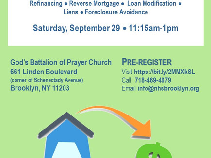 All About Mortgages Sat 9/29