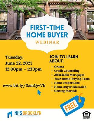 Home Buyer Webinar 06222021 flyer.jpg