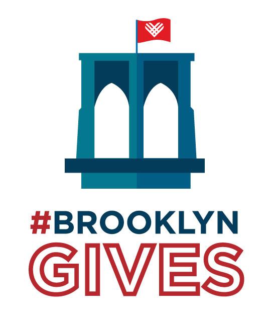 #BrooklynGives NHS Brooklyn Community Foundation Spark Prize 2018