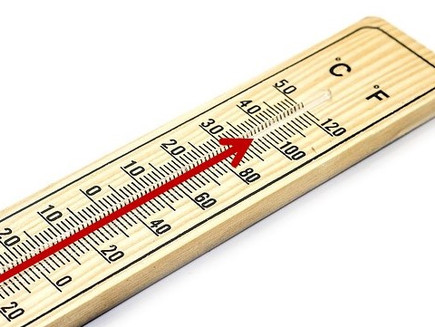 Handle the Heatwave with these Resources