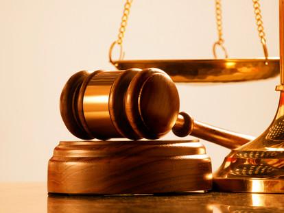 EFECTES DE LA DECLARACIÓ JUDICIAL D'IMPROCEDÈNCIA D'UN ACOMIADAMENT