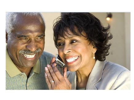 ERAP Program: Rental Help for Tenants & Landlords