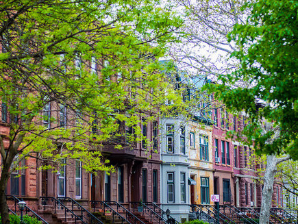 Upcoming Events for Tenants, Homeowners and Home Buyers