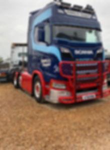 Rowell's Transport.jpg