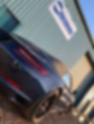 Porsche GTS.jpg