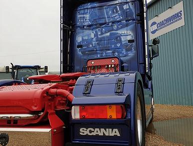 Scania Sallis.jpg