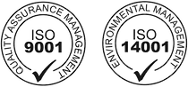 ISO-icons_Edit-2.png