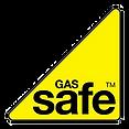 gas-safe-register-logo-header copy.png