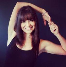 Gemma Kearney, Anneliese Gilberdballet academy in NZ