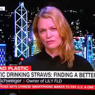 CNN News Stream LIVE for the World Ocean Day, 2018