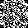 bio-logical straws QR code, plastic free drinking straws, Bio-Strohhalme's sustainable drinking straws