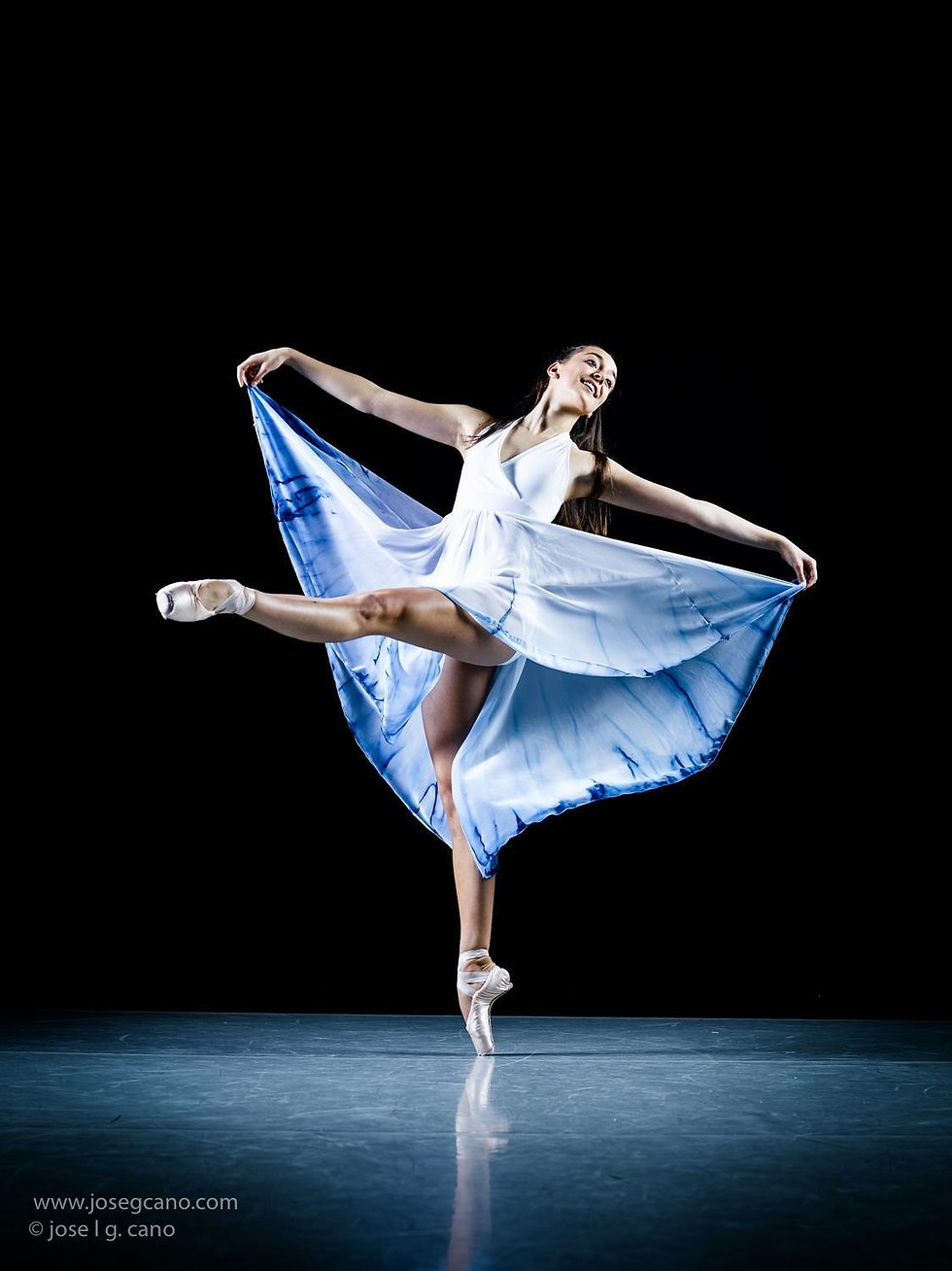 Anneliese Gilberd Academy New Zealand, dance and education, emerging artists, new zealand ballet