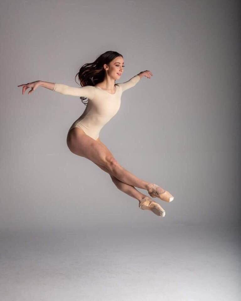 Anneliese Gilberd Academy New Zealand, professioal ballet school NZ