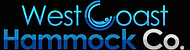 West Coast Hammock Co. Australia, best quality hammocks buy onlie Australia