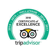 champa lodge tripadvisor kampot best hotel accomodaion in Kampo tripadvisor, kayaks