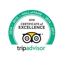champa lodge tripadvisor kampot best hotel accomodaion in Kampo tripadvisor