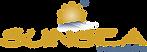 Sunsea resort logo, Mui Ne Beach, ham tien ward best hotel, accommodation ham tien ward, family friendly hotel, luxury guesthouse, beach hotel homestay Vietnam Phan thiet, sukhothai restaurant phan tiet