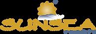 Logo Sunsea Resort, sukhothai restaurant, Ham Tien Ward  Phan Thiet, Vietnam, accommodation, best hotel