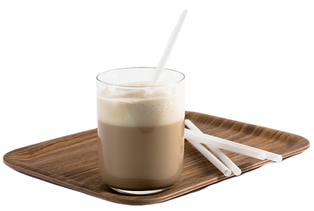 bio-logical drinking straws, hot coffee straws, natural eco friendly, plastic free, best straws, buy online straws, Bio-Strohhalme's sustainable drinking straws