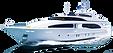 dream night tours dubai, AFC holidays, atlanta tourism and travel, arabia deser safari
