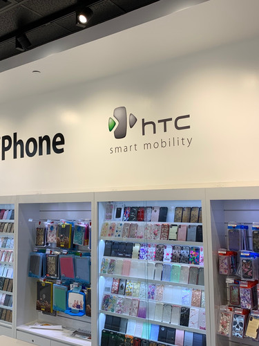 Best Cell Phone Shop in Hawaii