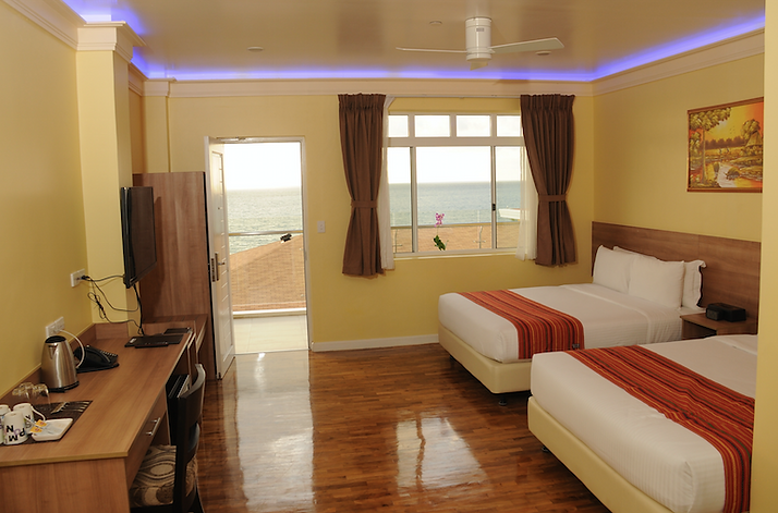 Awesome Hotel luxury family and romantic holiday accommodation