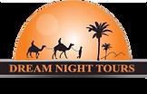 dream night tours dubai, best tour company, desert safari, dhow boat cruise dinner,abu dhabi tou, budget tour services dubai, english speaking guides, best cheap tours dubai, #1 number1, abu dhabi tours, skyland tourism, fullsuitcase, stride travel, seawings, zapmeta