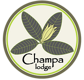 champa lodge kampot, luxury guesthouse accommodation Kampot, couple romantic family friendly hotel kampot, river view hotel kampot, kayak
