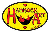 Hammockart Logo FINAL YELLOW.jpg