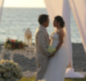 Awesome Hotel massage services, best wedding packages in La Union bech Philippines, conference center san juan la union, function hall san juan la union