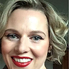 Therese Coffey,Anneliese Gilberdballet academy in NZ