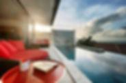 baan saitara villa koh samui, loungeroom villa, large goup accommodation, team building, catering, breakfast included, private chef, best luxury samui
