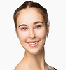 Anneliese Gilberdballet academy in NZ, Eva Condon